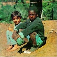 Clube da Esquina cover album