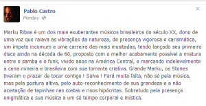 pablo_castro_facebook
