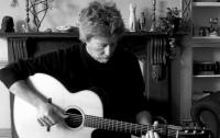 David Hughes, Isle of Wigth, IOW, Folk, Blues,