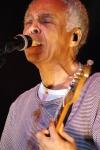 Gilberto Gil - Womad 2013