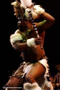 Siyaya at WOMAD 2014 by Ronise Nepomuceno