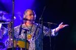 Hossam Ramzy at WOMAD UK 2015