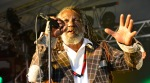 Winston McAnuff & Fixi at WOMAD UK 2015, photo by Dylan Garcia