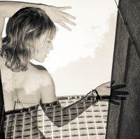 Nina Miranda Feature Image